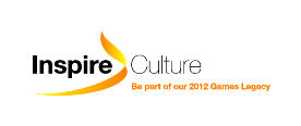 Inspire Culture - Inspire Leicestershire